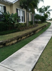 Commercial Pressure Washing K Amp J Pro Services